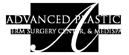 Advanced Plastic, Derm Center, & Medispa, DE